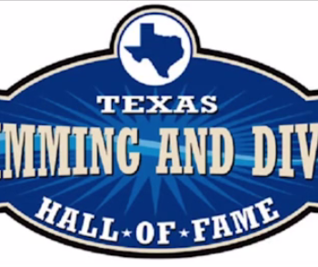 Texas Swimming and Diving Hall of Fame