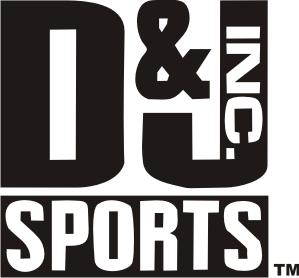 D & J Sports, Inc.