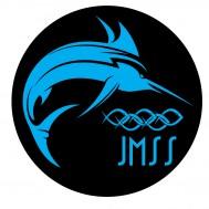 swordfish-circle