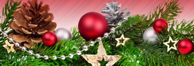 christmas-email-coupon-2-copy